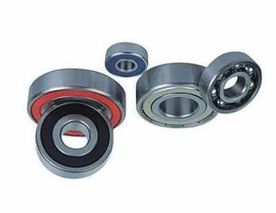 70 mm x 150 mm x 35 mm  FBJ 6314ZZ deep groove ball bearings