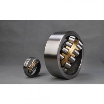 AST GAC35S plain bearings