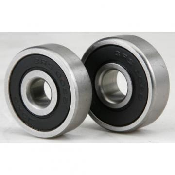 3 mm x 8 mm x 3 mm  FBJ 693 deep groove ball bearings