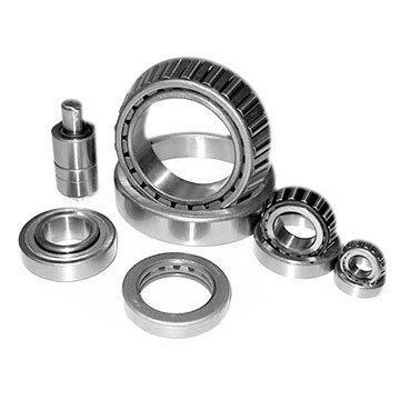 Bearing Accessory Bearing Parts Motorcycle Parts Bearing Bushing Koyo NSK SKF NACHI Adapter Sleeves H311 H313 H314 H315 H316 H317 H318 H319 H320 H322