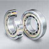Linear Motion Ball Slide Units Series Bearings Scj12uu Sc12uu