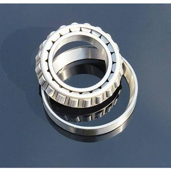 CNC Machine Bearing Linear Shaft Bushing Sc12uu #1 image